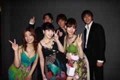 劉玉瑛 公式ブログ/ラ・リエゾンとは☆ 画像1