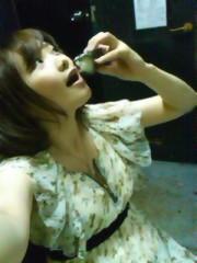 黒崎えりか 公式ブログ/2010-07-19 10:00:35 画像1