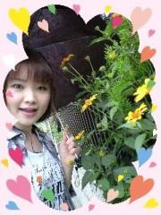 黒崎えりか 公式ブログ/☆おーれんじ☆ 画像1