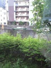 黒崎えりか 公式ブログ/開放的 画像2