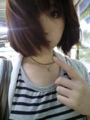 黒崎えりか 公式ブログ/邪魔よ! 画像1
