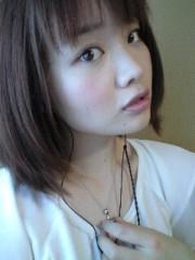 黒崎えりか 公式ブログ/ちょいちょい 画像1