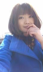 黒崎えりか 公式ブログ/ポッカポッカの 画像1