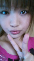 黒崎えりか 公式ブログ/ぷにぷに 画像1