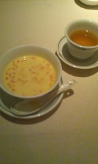 黒崎えりか 公式ブログ/今日のえりご飯♪ 画像2