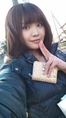 黒崎えりか 公式ブログ/レッツ!! 画像1