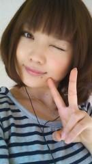 黒崎えりか 公式ブログ/おっはよ〜う☆ 画像2