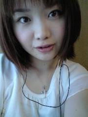 黒崎えりか 公式ブログ/ちょいちょい 画像3