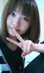 黒崎えりか 公式ブログ/おはよ〜う(^O^) 画像1