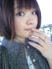 黒崎えりか 公式ブログ/元気ッコ 画像2