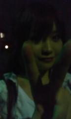 黒崎えりか 公式ブログ/ま〜暗い 画像2