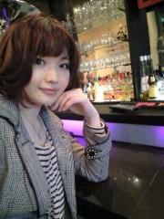 黒崎えりか 公式ブログ/ついたどぉ〜☆ 画像1