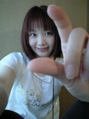 黒崎えりか 公式ブログ/ちょいちょい 画像2