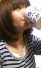 黒崎えりか 公式ブログ/もうですかぁ〜!!! 画像1