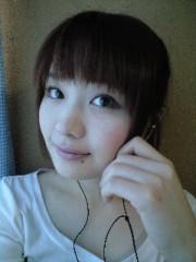 黒崎えりか 公式ブログ/朝撮り写メ� 画像1