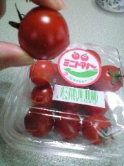 黒崎えりか 公式ブログ/2010-05-13 18:41:21 画像1