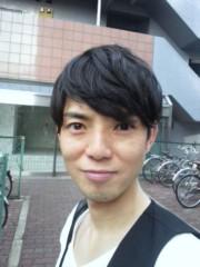 枝川吉範 公式ブログ/上達への道のり 画像1