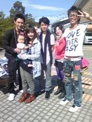 枝川吉範 公式ブログ/岐阜で会えた沢山の人PART2 画像1