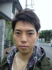 枝川吉範 公式ブログ/己をしる 画像1