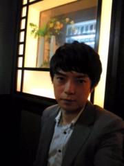 枝川吉範 公式ブログ/ワークショップ後って 画像1
