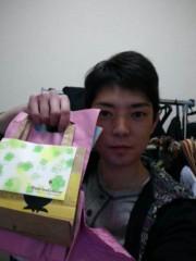 枝川吉範 公式ブログ/幸せ者です 画像1