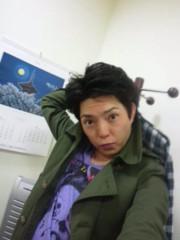枝川吉範 公式ブログ/歌いましたのだ♪ 画像1