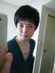 枝川吉範 公式ブログ/学校 画像1