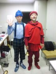 枝川吉範 公式ブログ/ありがとう伊勢原 画像1