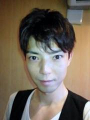 枝川吉範 公式ブログ/スポンジのように 画像1
