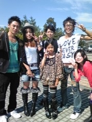 枝川吉範 公式ブログ/岐阜で会えた沢山の人PART2 画像2