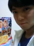 枝川吉範 公式ブログ/映画 画像1