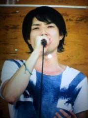 枝川吉範 公式ブログ/どんぶり祭り、また来年もよろしく(^○^) 画像3