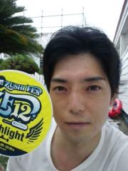 枝川吉範 公式ブログ/フェスティバル♪ 画像1