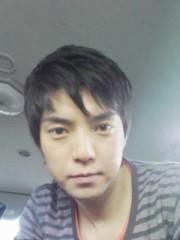 枝川吉範 公式ブログ/重大発表 画像1