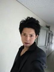 枝川吉範 公式ブログ/やんちゃ坊主 画像1