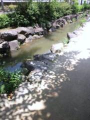 枝川吉範 公式ブログ/W元気 画像1