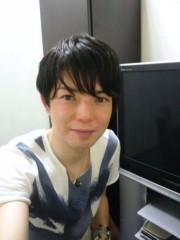 枝川吉範 公式ブログ/ツーフォー!(^^)! 画像2