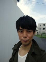 枝川吉範 公式ブログ/王者 画像1