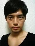 枝川吉範 公式ブログ/日サロ 画像1