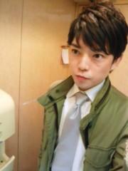 枝川吉範 公式ブログ/2012-01-14 13:45:53 画像1