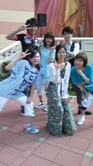 枝川吉範 公式ブログ/ビックホップ印西3 画像1