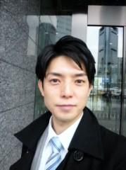 枝川吉範 公式ブログ/オーディション&撮影 画像1