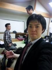 枝川吉範 公式ブログ/次にいかす 画像1