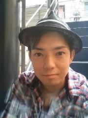 枝川吉範 公式ブログ/スタジオ 画像1