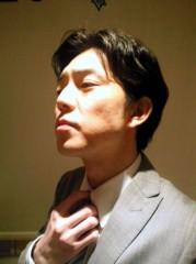 枝川吉範 公式ブログ/ご協力お願いします☆ 画像1