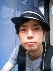 枝川吉範 公式ブログ/零 画像1