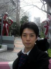 枝川吉範 公式ブログ/オーディション 画像1