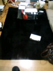 枝川吉範 公式ブログ/床 画像1