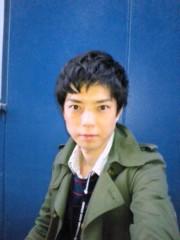枝川吉範 公式ブログ/撮影終了(^_^)/ 画像1