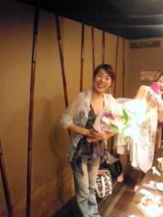 枝川吉範 公式ブログ/今日が、 画像1